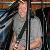 Bassist John
