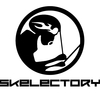Skelectory