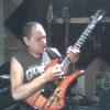 GuitarsJM