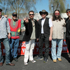 Black Crowes Tribute Band in AZ