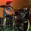 drumtricks82