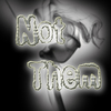 notthem