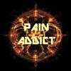 Pain Addict