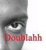 Doublahh