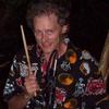 ARB Drummer