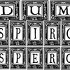 DumSpiroSpero