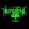 necrobomb