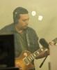 guitarist_cunningham