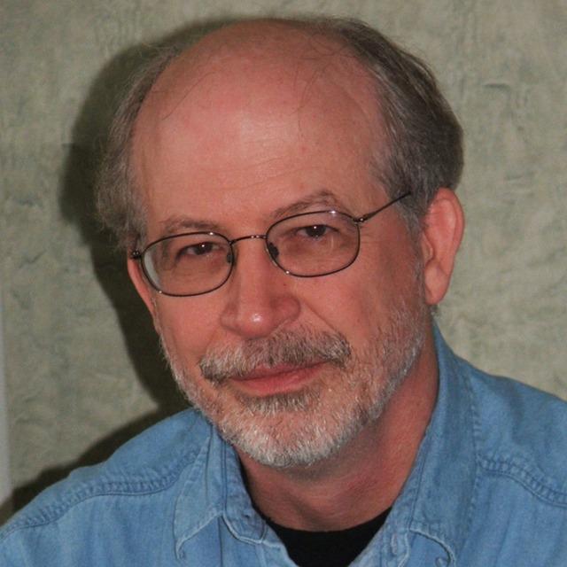 Mike McDevitt, singer/songwriter