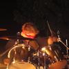 drummer needs a band