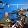 Drums4Jesus63