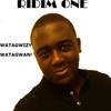 RIDIM ONE