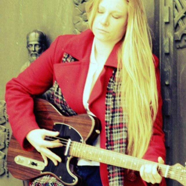 LaurenYoungMusic