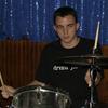 drummonkey4223