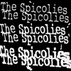The Spicolies