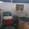 drumsarethelife