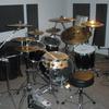 Drummer814