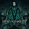 Diminished 7