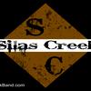 Silas Creek