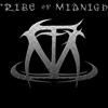 tribeofmidnight