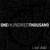 OneHundredThousand
