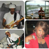 THE GROOVE FACTORY BAND (GFB)
