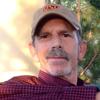Billy Bob Lipscomb