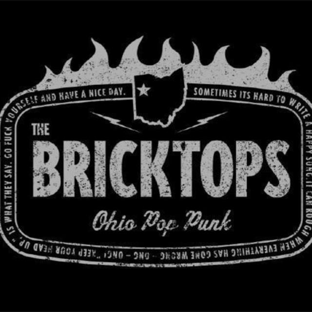 The Bricktops