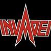 invader666