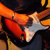 bluesguitarist94