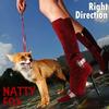 NattyFox