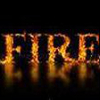 thefire