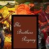 thebrothersrigney
