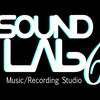 SoundLab6