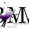 BAMM Publishing and Recording