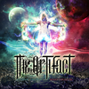 TheArtifact