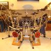 Drum Zen Dave