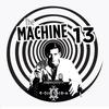 TheMachine13