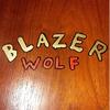 Blazer Wolf