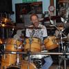 drummer57
