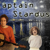 Captain Stardust