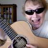 Gig Harbor and Tacoma Guitarist