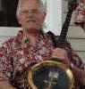 Bill Klausman