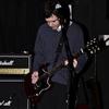 Guitarist Seeks Touring Indie Band