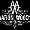 aaronwoodsmusic