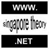 singaporetheory