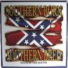 Southern Boomerz