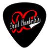 David Chamberlain band