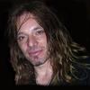 Michael Peace Stewart