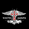 Wasted_Saints
